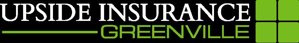 Upside Insurance Greenville