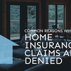denial-home-insurance-claim