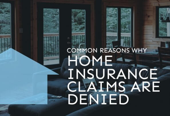 denial-home-insurance-claim