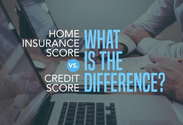home-insurance-score