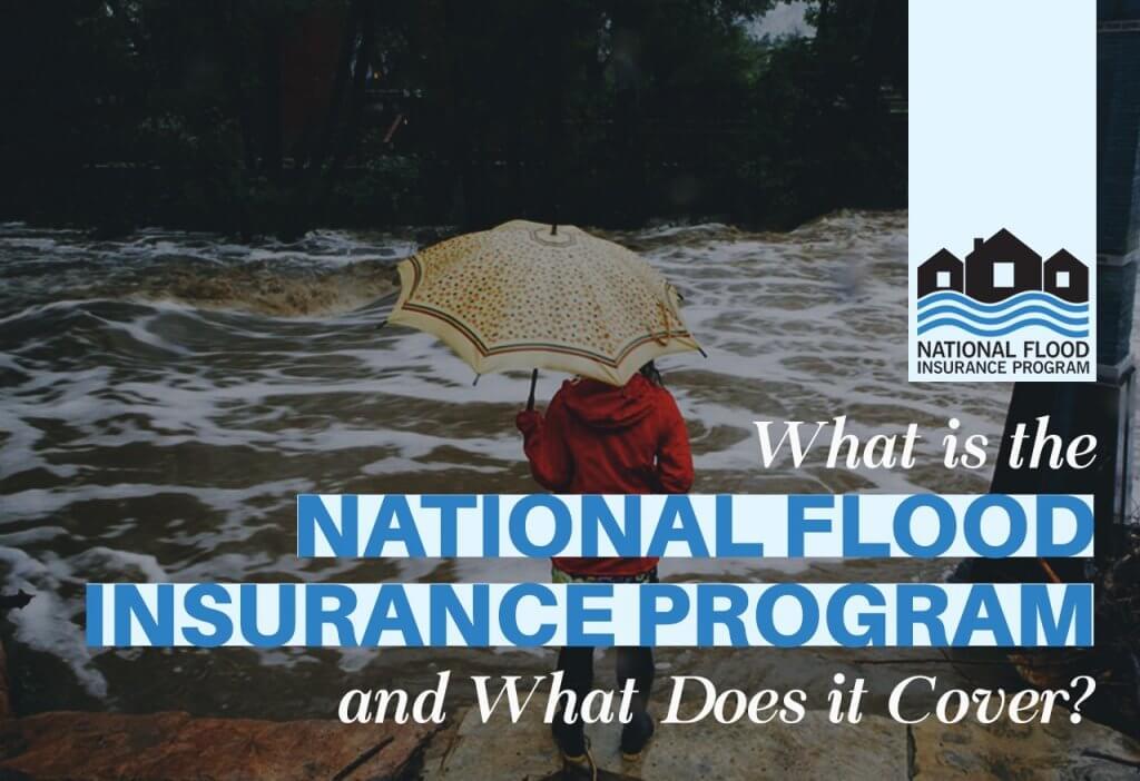 national-flood-insurance-program