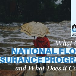 national-flood-insurance-program